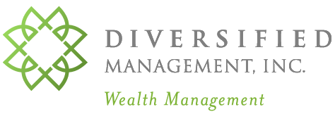 Diversified Management Inc. - Wealth Management & Financial Planning in Milwaukee, Wisconsin